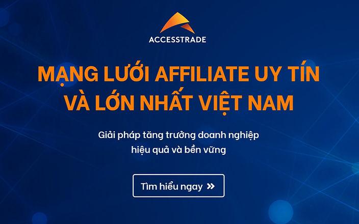 accesstrade-banner-final.jpg