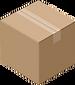 box-1299001__340.png