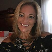 Regina Zinger