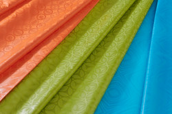 2017-10-16 Fussenegger Textil Produktfotos0145.jpg