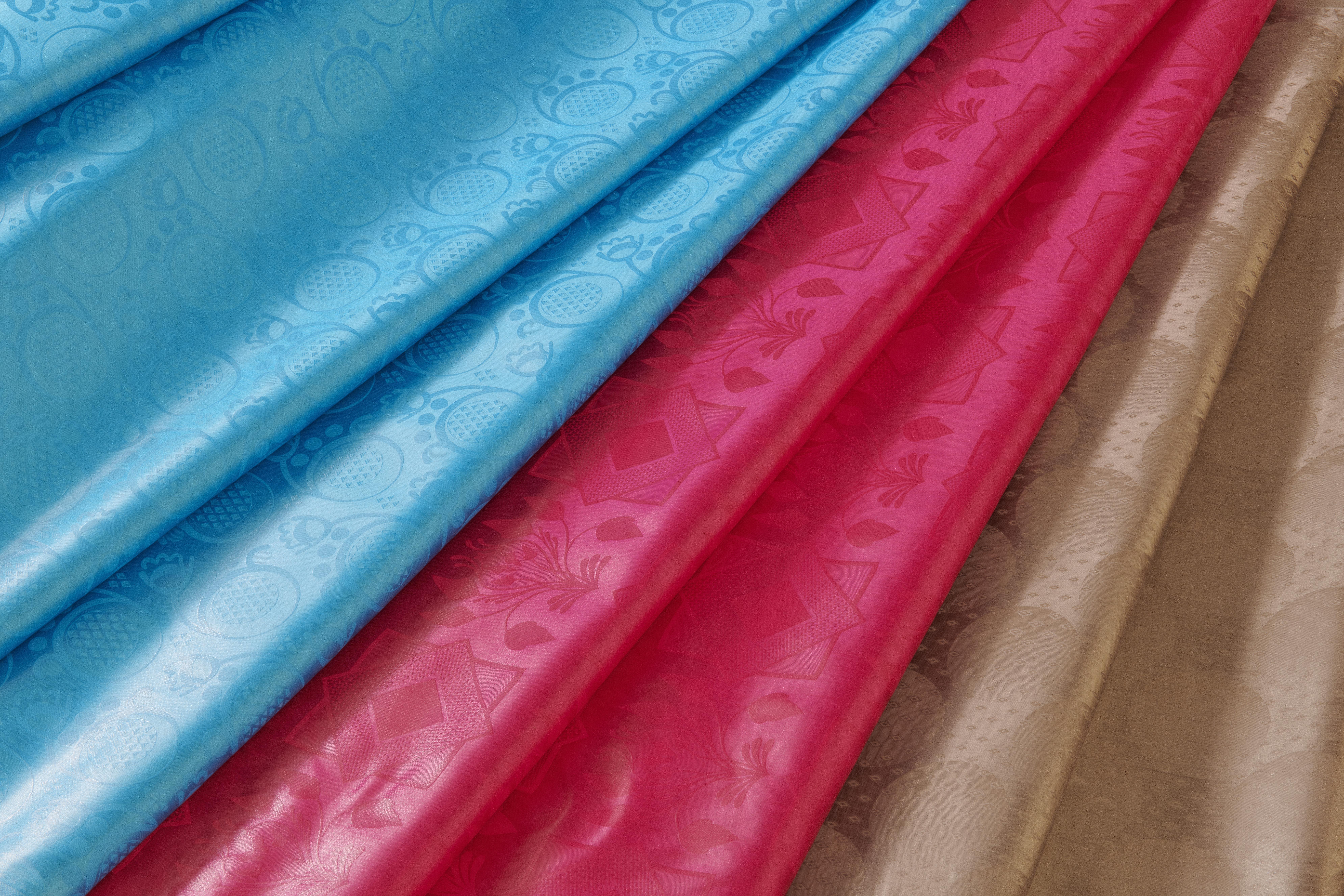 2017-10-16 Fussenegger Textil Produktfotos0158.jpg