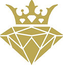 logo imperial diamond.jpg