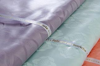 2017-10-16 Fussenegger Textil Produktfotos0240.jpg