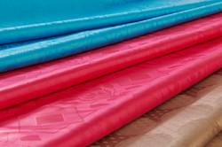 2017-10-16 Fussenegger Textil Produktfotos0159.jpg