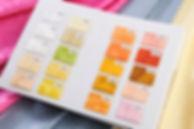 2017-10-16 Fussenegger Textil Produktfotos0210.jpg