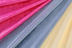 2017-10-16 Fussenegger Textil Produktfotos0206.jpg