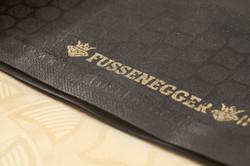 2017-10-16 Fussenegger Textil Produktfotos0198.jpg