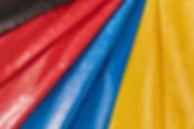 2017-10-16 Fussenegger Textil Produktfotos0154.jpg