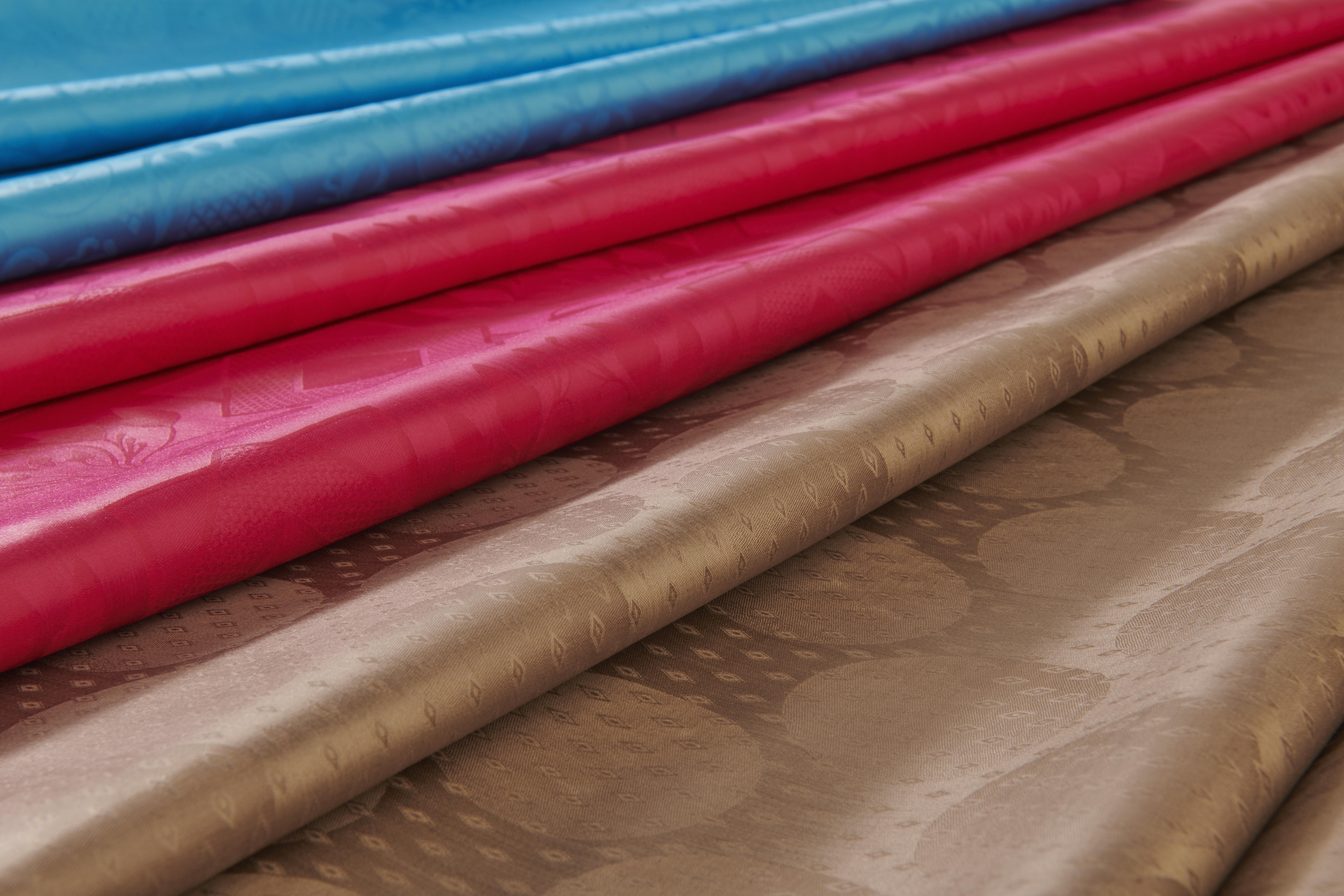 2017-10-16 Fussenegger Textil Produktfotos0161.jpg