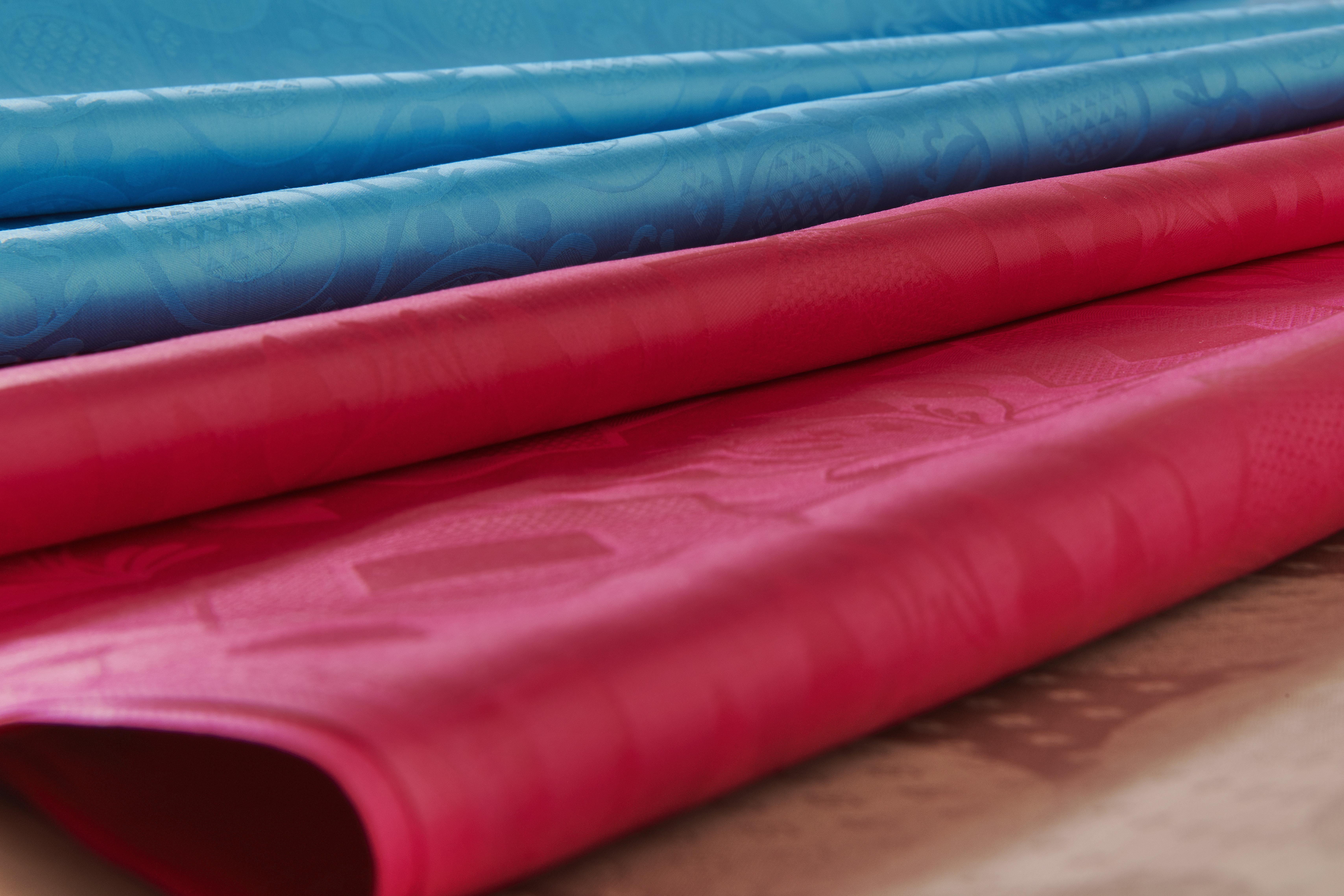 2017-10-16 Fussenegger Textil Produktfotos0163.jpg