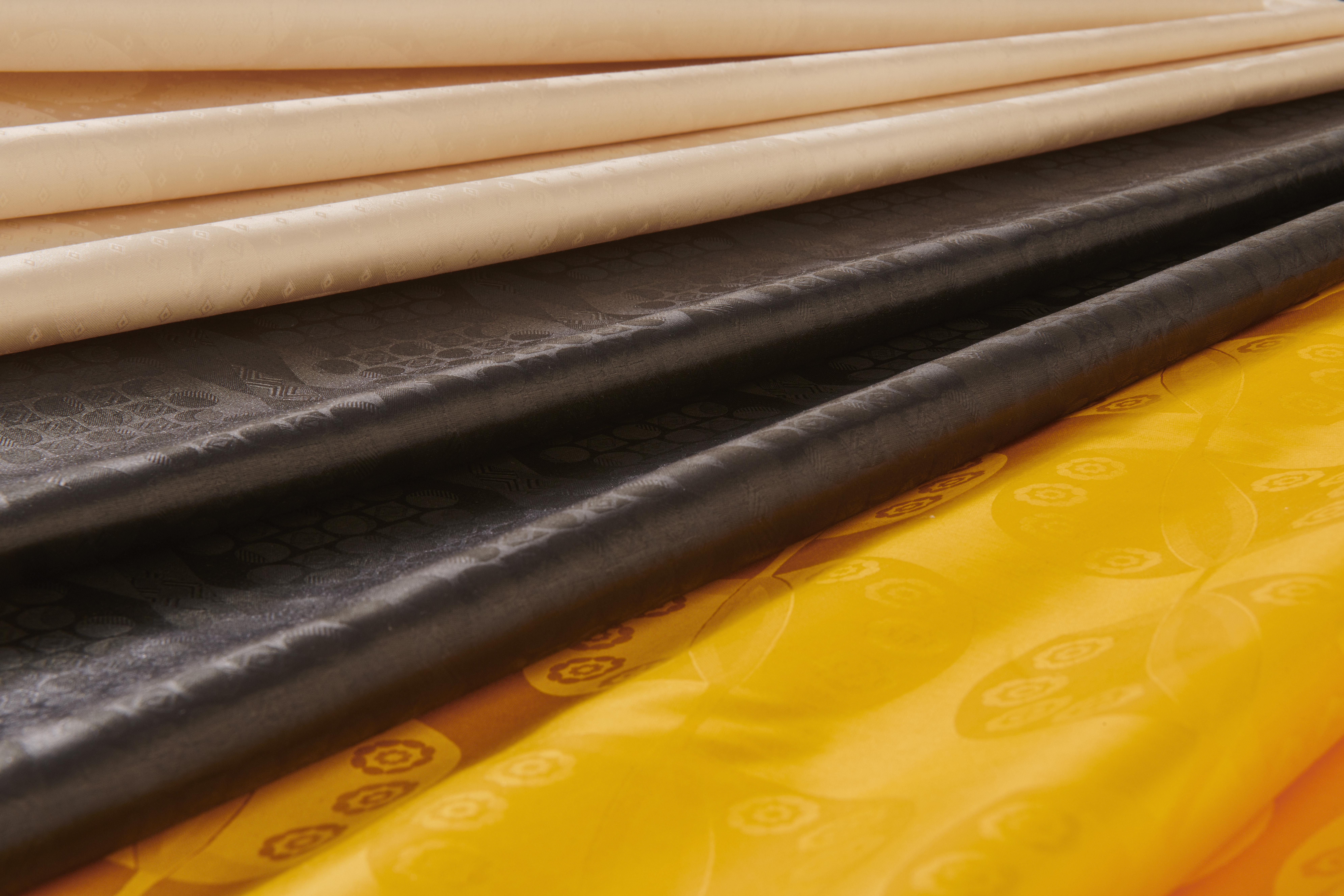 2017-10-16 Fussenegger Textil Produktfotos0170.jpg