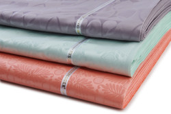 2017-10-16 Fussenegger Textil Produktfotos0222.jpg