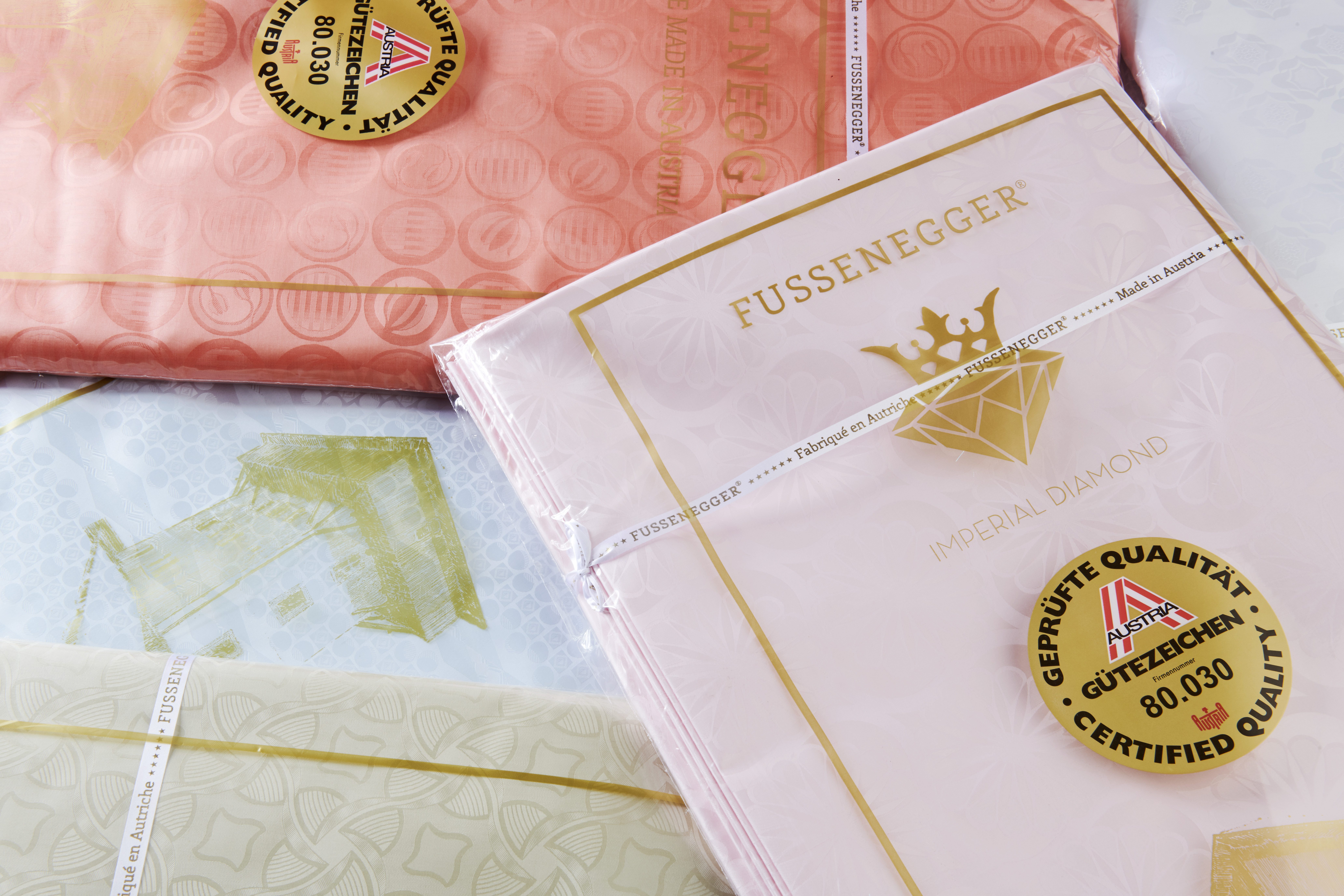 2017-10-16 Fussenegger Textil Produktfotos0289.jpg