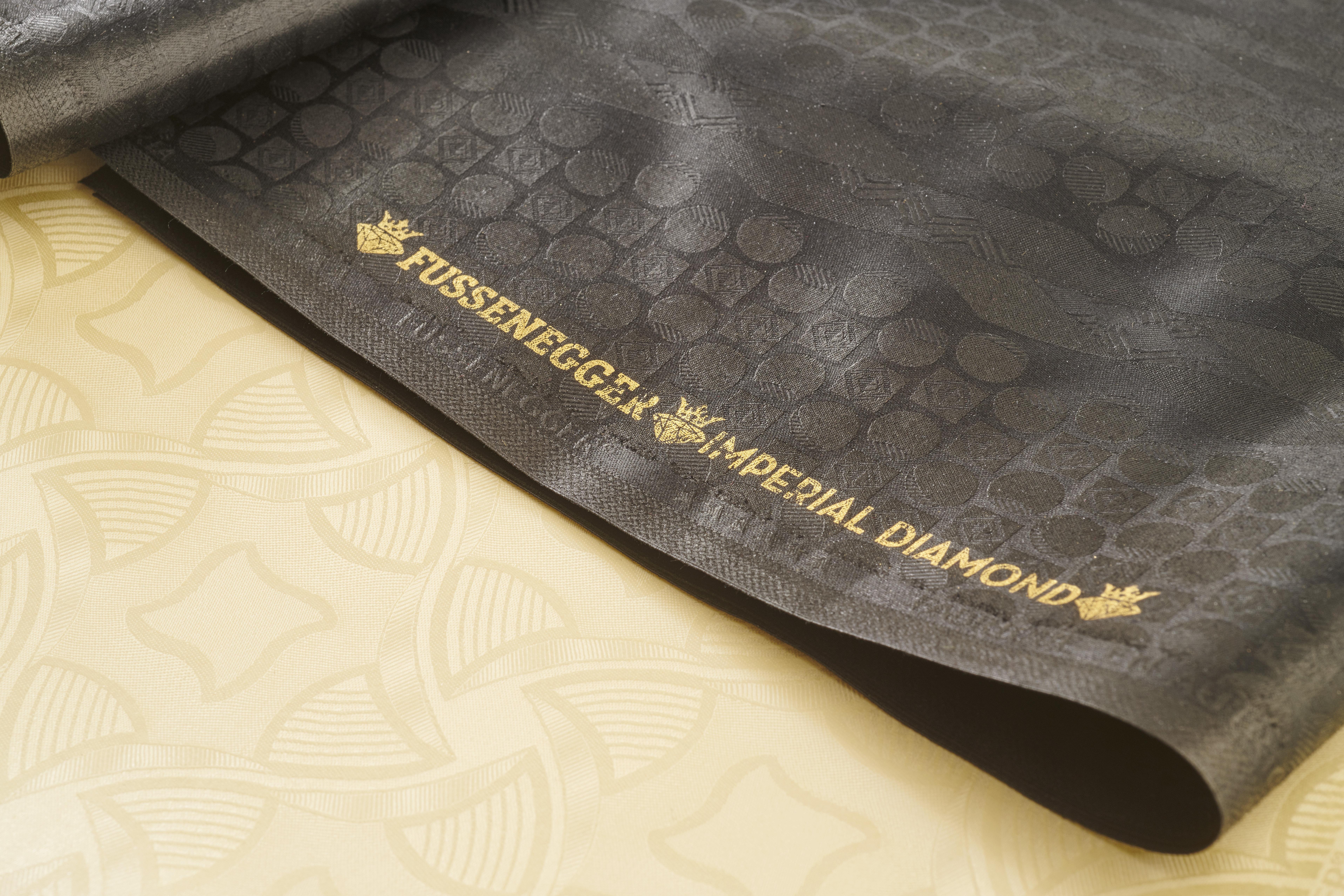 2017-10-16 Fussenegger Textil Produktfotos0182.jpg