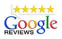 google+reviews.jpg