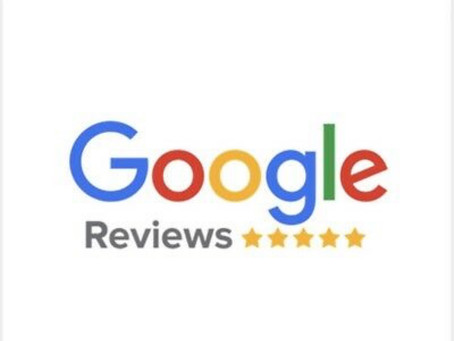 Another year, another century! 200 up with google five star reviews!