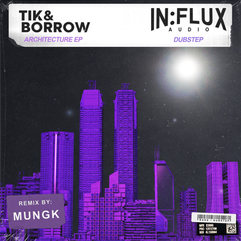 INFLUX 057 Architecture EP.png