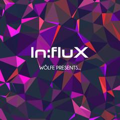 INFLUX 025 Wölfe Presents....jpg