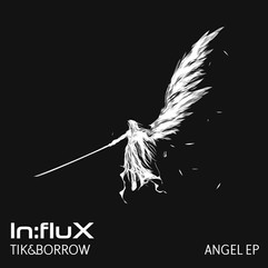 INFLUX 046 Angel EP.jpg