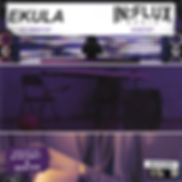 INFLUX 059 All Night EP.png