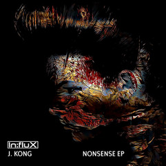 INFLUX 041 Nonsense EP.jpg