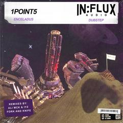 INFLUX 069 Enceladus.png