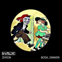 INFLUX 033 Bosh, Dinner!.jpg