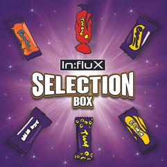 INFLUX 032 Selection Box 2017.jpg