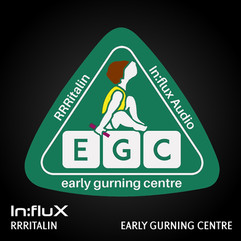 INFLUX 044 Early Gurning Centre.jpg