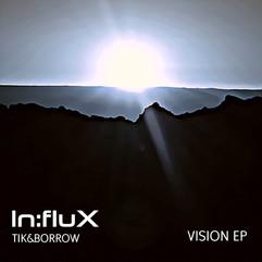 INFLUX 024 Vision EP.jpg