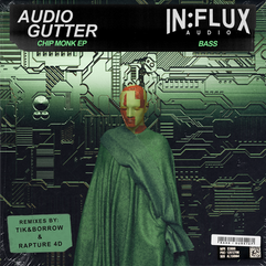INFLUX 056 Chip Monk EP.png