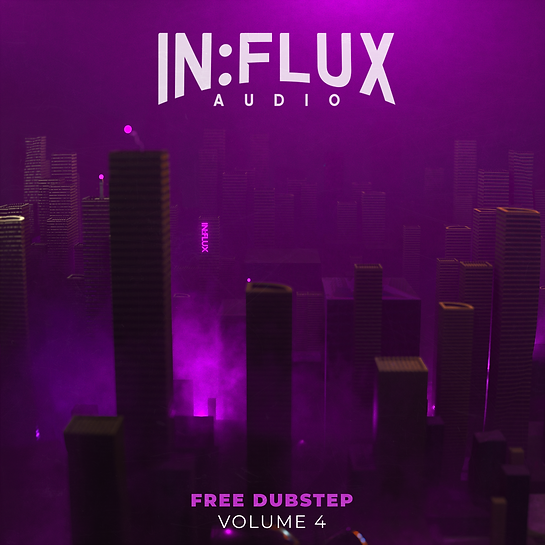 INFREE 024 Free Dubstep Volume 4.png