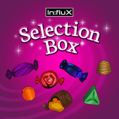INFLUX 022 Selection Box 2016.jpg