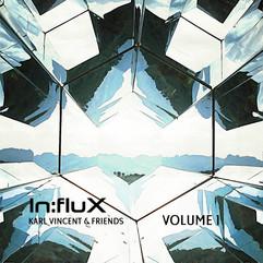 INFLUX 020 KV & Friends Volume 1.jpg