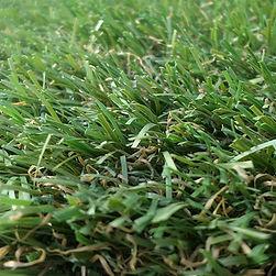 The Rectory Artifical Grass