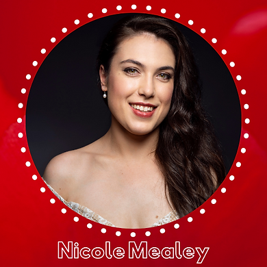 Nicole Mealey.png