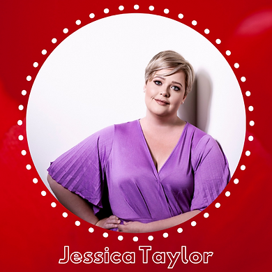 Jessica Taylor.png