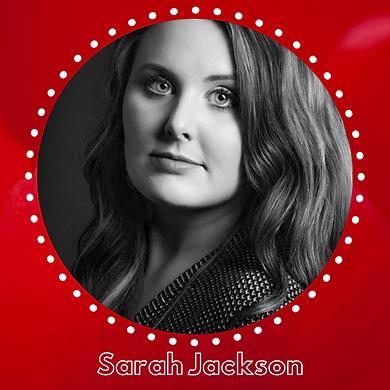 Sarah Jackson Canva.png