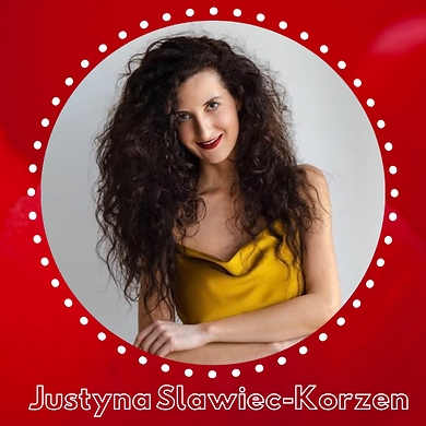 Justyna Slaiec.png