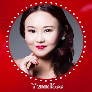Yann Kee.png