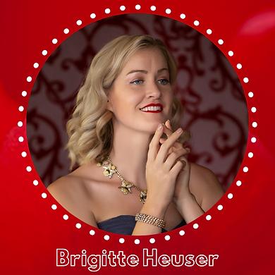 Brigitte.png