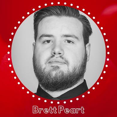 Brett Peart.png