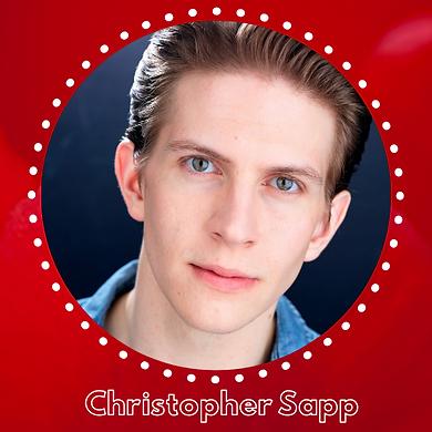 Chris Sapp.png