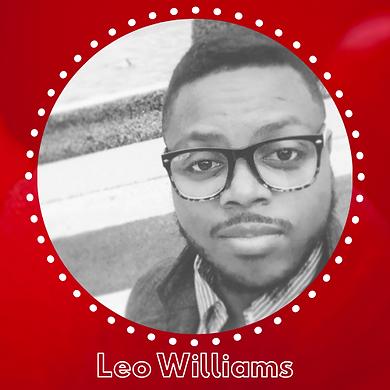 Leo Williams.png