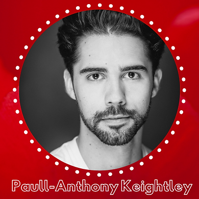 Paull-Anthony Keightly.png