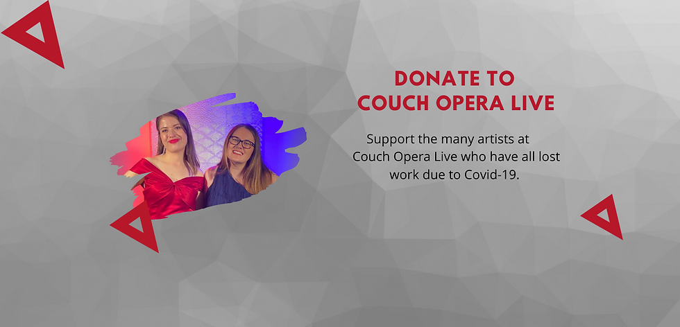 DONATE TO COUCH (3).png