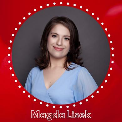 Magda.png