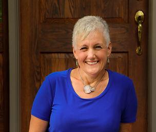 picture of Helen Van Beilen