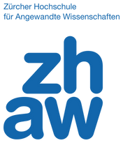 1200px-ZHAW_Logo.svg.png