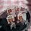 Thumbnail: Tiny Taverns